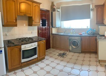Thumbnail 4 bed end terrace house to rent in Westhorne Avenue, Greenwich/Eltham