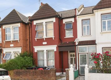 Thumbnail 2 bed terraced house for sale in Mannock Road, London