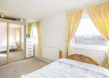 2 bed maisonette for sale in Mile End, London, England E3