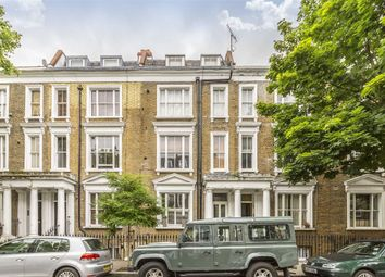 Thumbnail 1 bed flat for sale in Kempsford Gardens, London