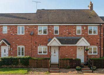 Thumbnail 2 bed terraced house to rent in Waters Lane, Middleton Cheney, Banbury