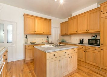 Thumbnail 2 bed terraced house for sale in Maitland Road, Stratford