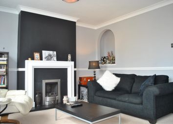 Thumbnail 4 bed property to rent in Draper Close, Isleworth