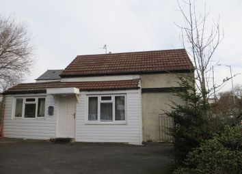 Thumbnail 1 bed property to rent in Hagley Road, Halesowen