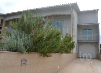 Thumbnail 3 bed detached house for sale in Oiã, Oiã, Oliveira Do Bairro