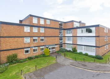 Thumbnail Studio to rent in Viking Court, St Stephens Close, Canterbury