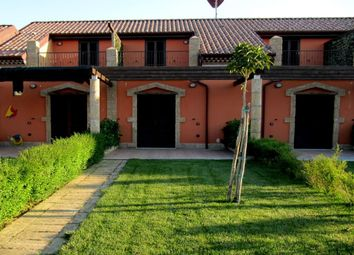 Thumbnail 3 bed town house for sale in Appartmento Melissa, Crotone, Calabria, Italy