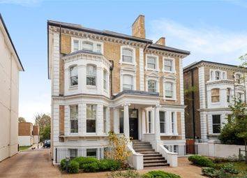 3 bed flat for sale in 19 Langley Road, Surbiton, Greater London KT6
