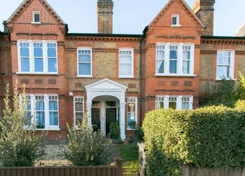 Thumbnail 2 bed maisonette to rent in Croxted Road, London