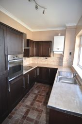 Thumbnail 2 bed terraced house for sale in West Chilton Terrace, Chilton