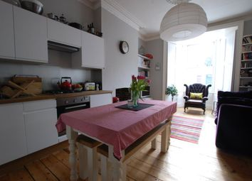 Thumbnail 1 bed flat to rent in Bouverie Road, London