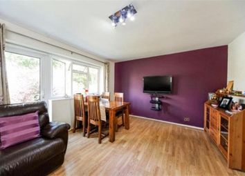Thumbnail 2 bed flat to rent in Lyndhurst Court, Grange Road, Sutton