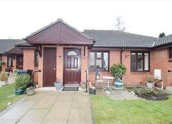 Thumbnail 2 bed bungalow for sale in Ormond Avenue, Ormskirk