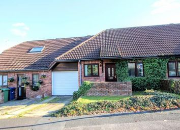 Thumbnail 1 bed bungalow for sale in Greenfinch Close, Washington, Tyne And Wear