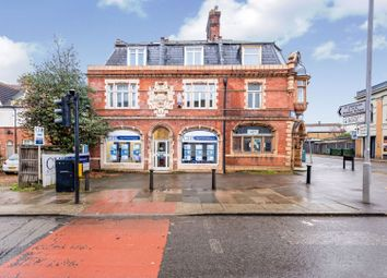 Thumbnail Studio for sale in 162 Ewell Road, Surbiton