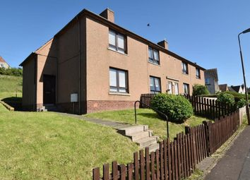 Thumbnail 2 bed end terrace house for sale in Glenmavis Drive, Bathgate