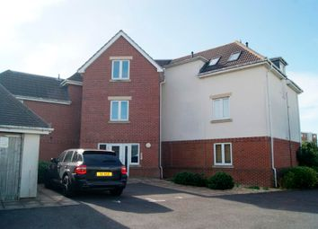 Thumbnail 2 bed flat to rent in Ringwood Road, Poole