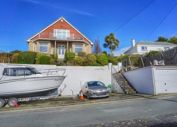 Thumbnail 4 bed detached house for sale in Mevagissey, St. Austell