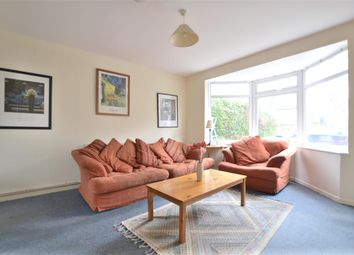 4 bed terraced house to rent in Pauling Road, Headington, Oxford OX3