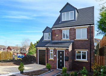 Thumbnail 4 bedroom detached house for sale in High Street, Sheffield, Yorkshire