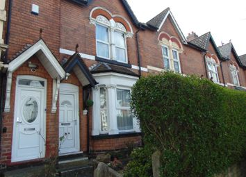 1 bed flat to rent in Kings Road, Stockland Green, Erdington B23