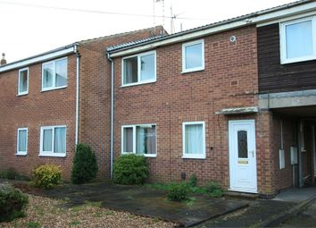 Thumbnail 1 bed flat for sale in Magnus Court, Beeston, Nottingham