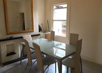 Thumbnail 5 bed terraced house to rent in Herbert Street, Plaistow