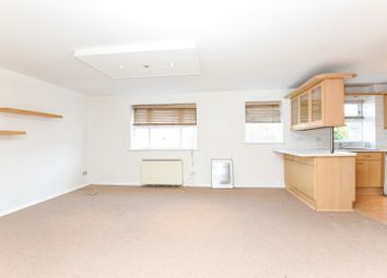 Thumbnail 2 bed flat for sale in Molyneux Drive, London