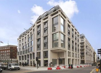 Thumbnail 2 bedroom flat to rent in 190 Strand, Temple House, London