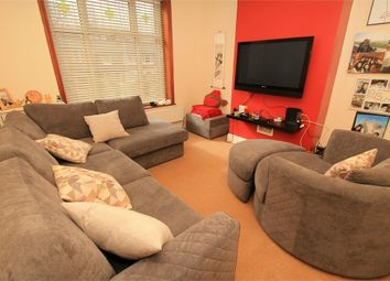 Thumbnail 3 bedroom terraced house for sale in Mackenzie Street, Astley Bridge, Bolton, Lancashire