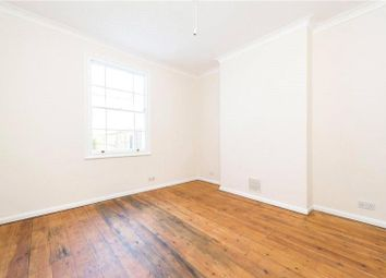 Thumbnail 3 bed property to rent in Lorrimore Road, London