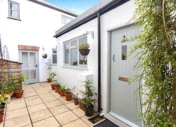 Thumbnail 2 bed end terrace house for sale in Totnes, Devon