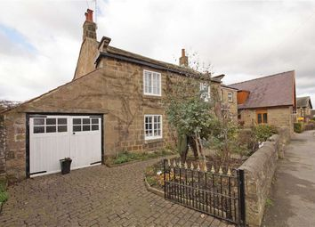 Thumbnail 3 bed property to rent in Otley Road, Killinghall, North Yorkshire