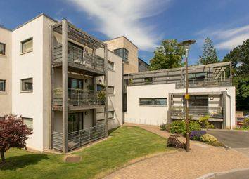 Thumbnail 2 bed flat for sale in Flat 3, 75c South Oswald Road, Edinburgh