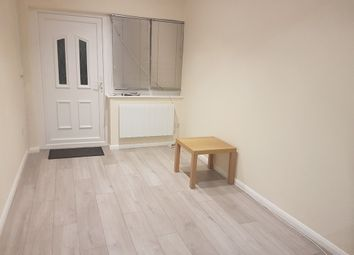 1 bed maisonette to rent in Elstree Gardens, Ilford IG1., Essex,