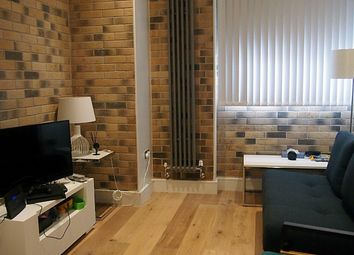 Thumbnail 1 bed flat to rent in Carlow House, Carlow Street, London