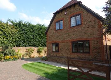 4 bed detached house for sale in Little Foxes, Wokingham RG40