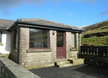 Thumbnail 1 bed property to rent in Crowthorn Farm, Turton