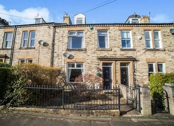 Thumbnail 3 bed terraced house for sale in St. Marys Terrace, Ryton, Tyne And Wear