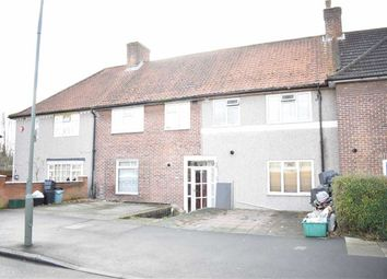 Thumbnail 3 bed terraced house for sale in Rangefield Road, Downham, Bromley