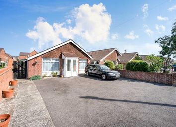Thumbnail 2 bed bungalow for sale in St. Margarets Road, Hayling Island