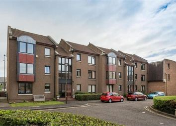 Thumbnail 3 bed flat to rent in Gracefield Court, Musselburgh