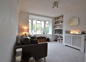 Thumbnail 1 bed flat to rent in Swiftsden Way, Downham, Bromley