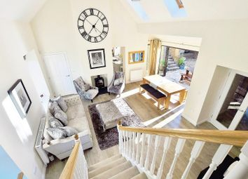 Thumbnail 2 bed cottage to rent in La Sagesse, Jesmond, Newcastle Upon Tyne