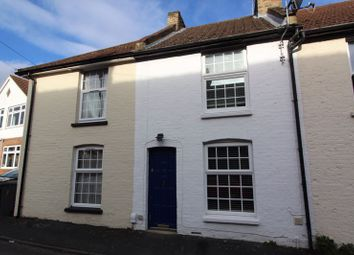 Thumbnail 2 bed property for sale in Albert Road, Englefield Green, Egham