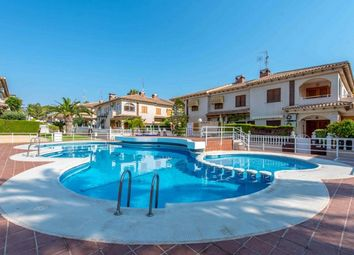 Thumbnail 2 bed apartment for sale in Punta Prima, Torrevieja, Spain