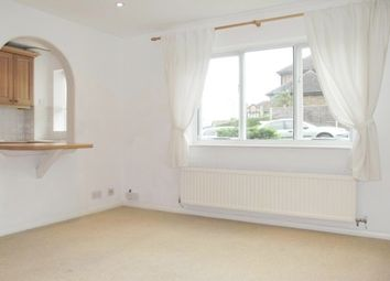 Thumbnail 1 bed property to rent in Tansy Close, Guildford