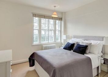 Thumbnail 2 bed flat to rent in 145 Fulham Road, Chelsea, South Kensington, Gloucester Road