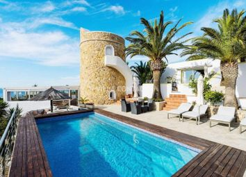 Thumbnail 17 bed villa for sale in 07830 Sant Josep De Sa Talaia, Balearic Islands, Spain