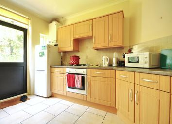 Thumbnail 2 bed flat to rent in Ruislip Court, Raleigh Close, Ruislip, Middlesex